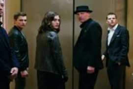 now you see me 2 torrent