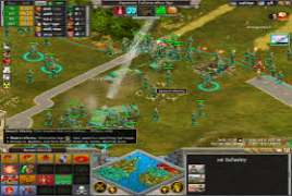 Rise Of Nations Free Download Kickass Torrent - livinjuice